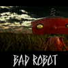 『BAD ROBOT』って何?