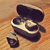【GLIDiC Sound Air tw-6000 使用レビュー】かわいい色が多いコスパ最強のイヤホン!