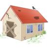 039 全国のお寺さん&檀家さんの空き家問題へのご提案!