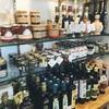 【一泊二日週末プチ旅行】ナシュビルのイタリアン食材店