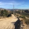すげえ空中感 | カリフォルニアのマウンテンバイク