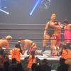 【プロレス】DDTプロレスリング「Judgement2017〜DDT旗揚げ20周年記念大会〜」(3/20)