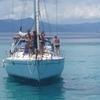 【サンブラス諸島、魅惑の船旅】パナマ〜コロンビア間のフェリーの情報【バックパッカー・チャリダー向け】
