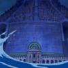 ONE PIECE(ワンピース)253話「サンジ突入! 嵐の中の海列車バトル!」