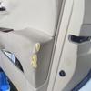 レクサスLS460のドア内張の割れ破れ剥がれも直します!