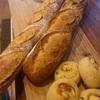 第3号・兎座Lepusのパン紹介「つまるところ、フランスパン系」