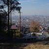 東大阪市の市杵嶋姫神社と玉祖神社