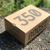 """【レビュー】adidas originals Yeezy Boost 350V2 """"Butter"""""""