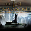Old Testament: Exodus 10:1 The Ten Commandments 十戒とは