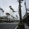宇和島訪問記(1) 宇和島市は南国のレトロな街 附:私の旅行規準について