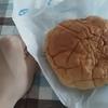 【長崎・佐世保市】懐かしの味、老舗人気ハンバーガー店『ヒカリ』のジャンボチキン・ベーコンバーガー