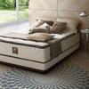 3大ベッドブランドのひとつ『Sealy(シーリー)』のベッドなら、ニトリで買おう!驚きの価格で買うことができます。