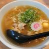 新庄市 新旬屋本店  金の鶏中華をご紹介!🍜