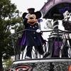 """スプーキー""""Boo!""""パレード@TDL / Spooky """"Boo!"""" Parade"""
