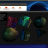 JETSON TX2 に OpenFrameworks 0.10.0 をインストール