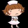 看護師の人間関係で生きぬく方法!