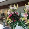 ティファナ高円寺店 オープンしてました