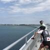 全日本トライアスロン宮古島大会2017