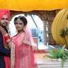 インドの結婚式に参加した話