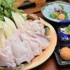 写真のお仕事/料理撮影 〜大和は国のまほろば、美味い店もあります〜