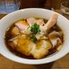麺屋KABOちゃん