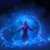 Frozen2 アナと雪の女王2:D23 expo 2019 でのプレゼンの内容詳細 公開された映像の情報も
