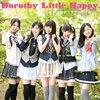 Dorothy Little Happy(ドロシーリトルハッピー) ミニライブ&握手会 HMV大宮ロフト(17:30-)