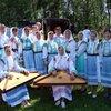 【ロシアの民族②】マリ人