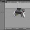 AWS RoboMakerのJetbotチュートリアルをやってみる(シミュレーター編)