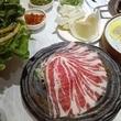 日本でも作れる!中国の現地火鍋のつけダレを自宅で再現【おうちごはんで節約レシピ】