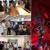 都市とITとが出合うところ 第68回 ハルビン工業大学(深圳)との国際デザインワークショップ(2)