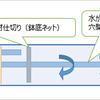 【その6】サテライトを改造し、コンディショニング水槽にするまでの話
