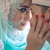 Muslim Dua for Marriage in Allah+91-9983042112