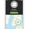 Apple、Tileのような忘れ物防止タグを開発中 「友達を探す」と「iPhoneを探す」は統合し新アプリへ