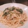 【食べログ】北新地の高評価イタリアン!グロリエットの魅力をご紹介します。
