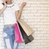 【20代向けファッションブランド】レディース服のおすすめ人気通販サイトを比較!