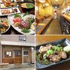 【オススメ5店】大宮・さいたま新都心(埼玉)にある鍋料理が人気のお店