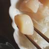 リピ確定*場外市場から直送*新鮮*美味*ホタテのお刺身*楽天市場おすすめ冷凍食品*解凍・食レポ♬