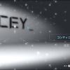 レビュー「ICEY」(Switch)