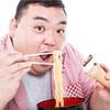 【アイスと健康】ハーゲンダッツって体にいいの?カロリーが気になる?もっと気にすべき健康への影響!!