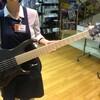 【ギターフェア2013】フライング入荷!!Ridill5