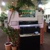 板橋区立熱帯環境植物館「アマゾン展」