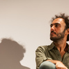 """Alessandro Aronadio&""""Orecchie""""/イタリア、このイヤミなまでに不条理な人生!"""