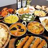 【オススメ5店】埼玉県その他(埼玉)にあるインド料理が人気のお店