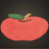 【あつ森】『リンゴのラグ』のレシピ入手方法や必要材料まとめ【あつまれどうぶつの森】