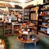 写真追加 木工の小松金物店