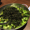 【食べログ3.5以上】名古屋市東区新栄町三丁目でデリバリー可能な飲食店1選