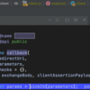 Next.js + express-openid-connect を使って、バックエンドで OpenID Provider と通信する Relying Party を作ってみた