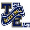 TSU EAST BASKETBALL TEAM