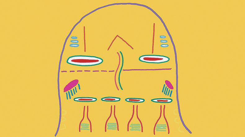 食品まつり a.k.a foodman × ABLETON Simpler 〜これが私の定番ソフト音源!